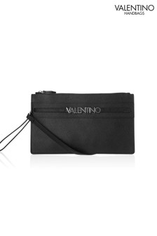 Mario Valentino Evening Clutch Bag