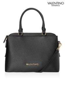 Mario Valentino Tote Bag