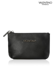 Mario Valentino Cosmetic Bag