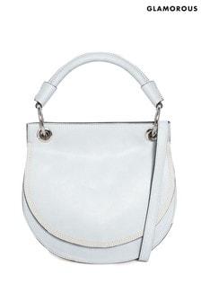 Glamorous Crossbody Bag