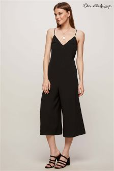 Miss Selfridge Cami Tailored Jumpsuit