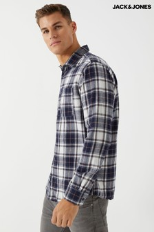 Jack & Jones Originals Check Shirt