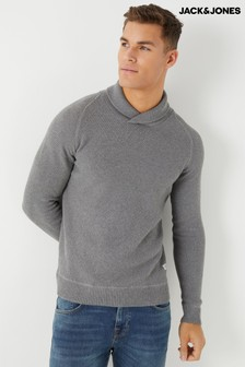 Jack & Jones Originals Knitted Jumper