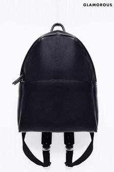 Glamorous Backpack