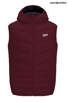 Jack & Jones Originals Light Padded Bodywarmer