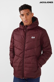 Jack & Jones Light Puffer Jacket