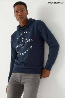 Jack & Jones Hooded Sweat