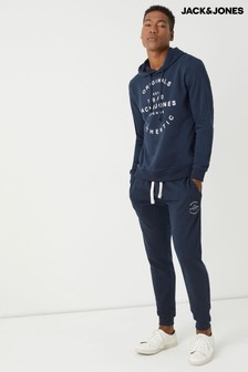 Jack & Jones Sweat Pants