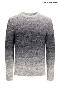 Jack & Jones Knitted Jumper