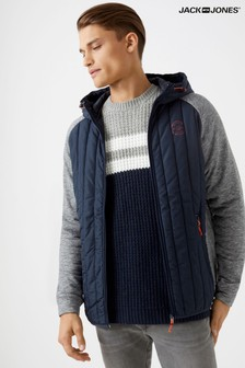 Jack & Jones Originals Light Jacket