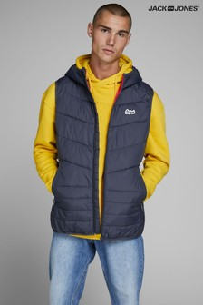Jack & Jones Light Padded Body Warmer