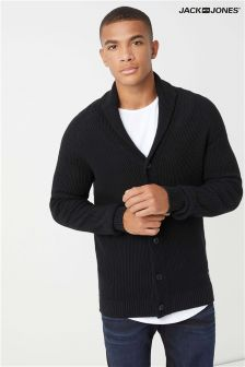 Jack & Jones Originals Knitted Cardigan