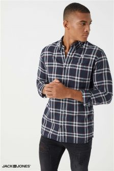 Jack & Jones Originals Check Shirt