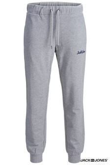 Jack & Jones Winksy Logo Sweat Pant
