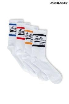Jack & Jones Multi Socks