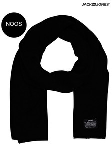 Jack & Jones Knit Scarf