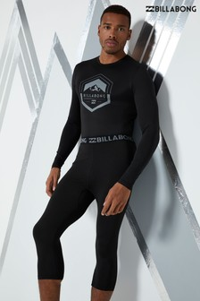 Штаны Billabong Compass