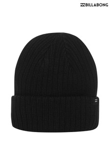 Billabong Fold Over Beanie