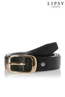 Lipsy Classic Belt
