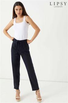 Lipsy Linen Trousers