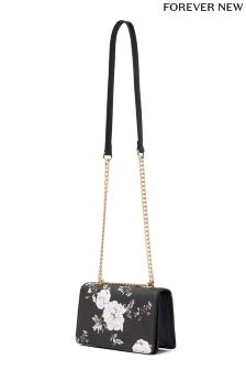 Forever New Chain Crossbody Bag