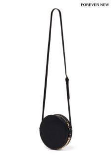 Forever New Circle Bag