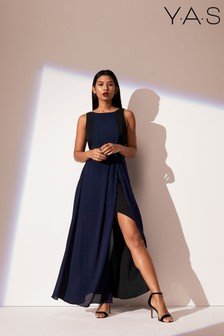 Y.A.S Maxi Dress