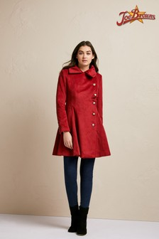 Joe Browns Winter Coat