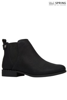 Call It Spring Chelsea Boots