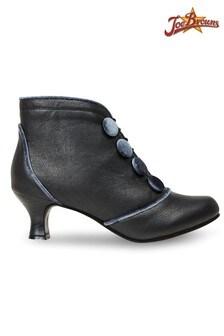 Joe Browns Boots