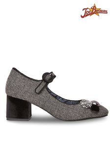 Joe Browns Divine Inspiration Shoes