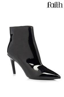 Shoesamp; Faith Bags Ireland BootsSandals Next 3RL4Aq5j