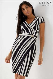 Striped Dresses Variety Of Sizes Available Next