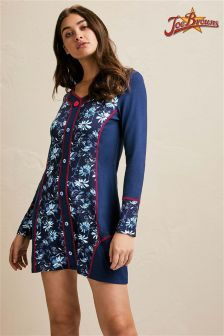 Joe Browns Floral Tunic