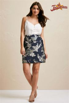 Joe Browns Tapestry Skirt