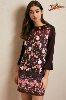 Joe Browns Tunic