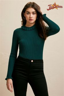 Joe Browns Turtleneck Sweater