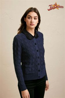 Joe Browns Vintage Cardigan