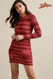 Joe Browns Knitted Dress