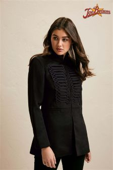 Joe Browns Textured Jacket