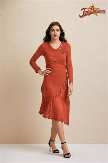 Joe Browns Versatile Dress