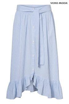 Vero Moda Midi Skirt