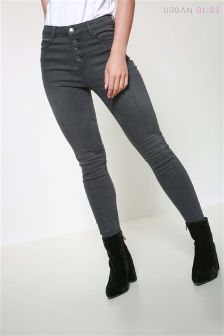 Urban Bliss Skinny Jeans