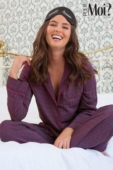 Pour Moi Kaleidoscope Pyjama Set