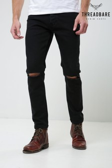Threadbare Skinny Jeans