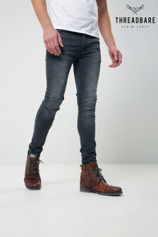 Threadbare Super Skinny Jeans