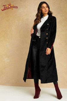 Joe Browns The Libertine Coat