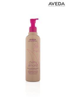 Aveda Hand & Body Wash 250ml