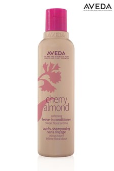 Aveda Cherry Almond Leave-In Treatment 200ml