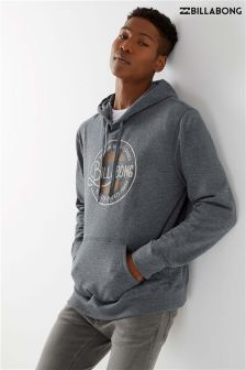 Billabong Hooded Sweat Top